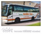 wolin-bus