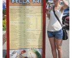 bella-mi-potykacz