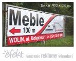 meble-brw